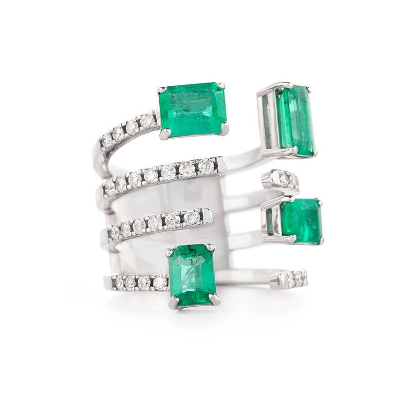 anel-ouro-branco-esmeralda-brilhantes-8-aros-lado-direito