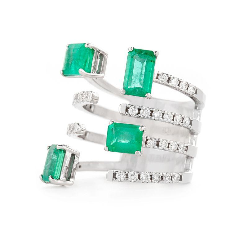 anel-ouro-branco-esmeralda-brilhantes-8-aros-lado-esquerdo