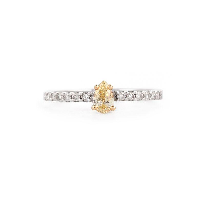 anel-ouro-branco-fancy-yellow-brilhantes-frente