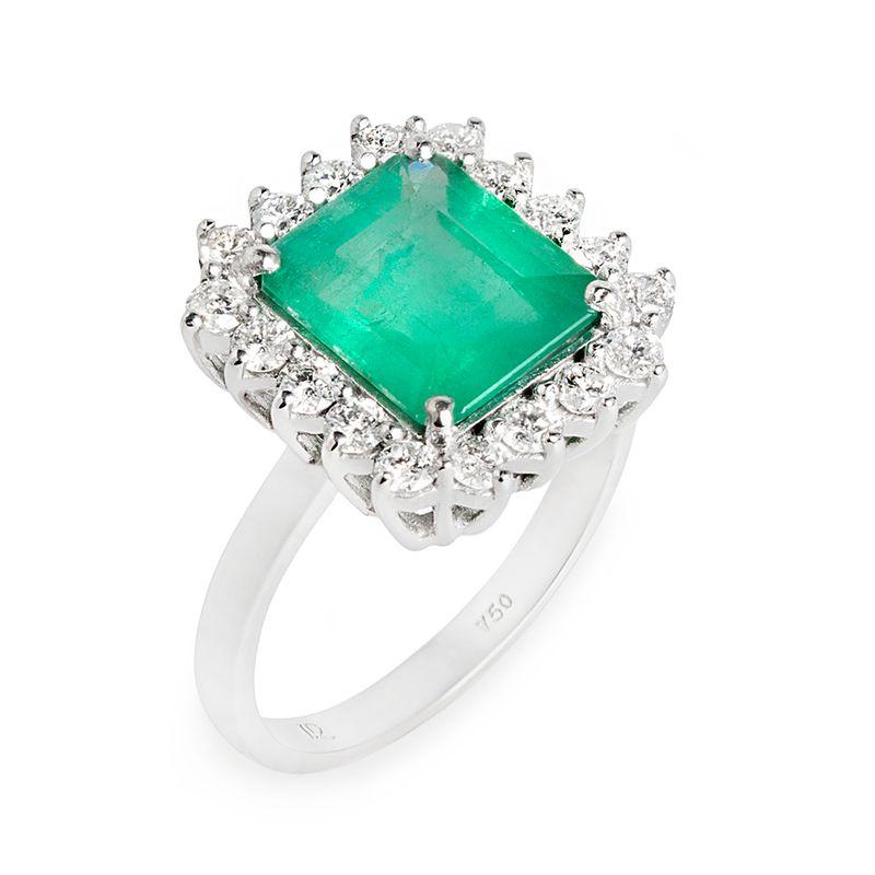 anel-esmeralda-brilhantes-brancos