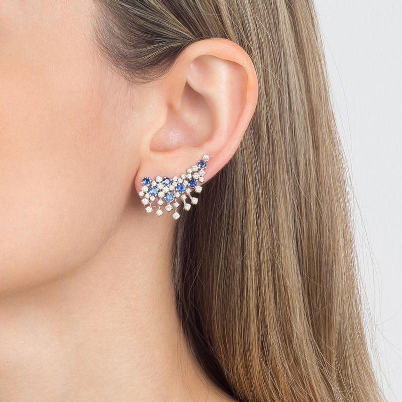 modelo-brinco-ear-cuff-safira-brilhantes-BROBSAF98700
