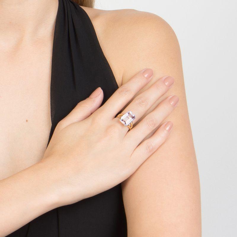 modelo-anel-ametista-lavanda