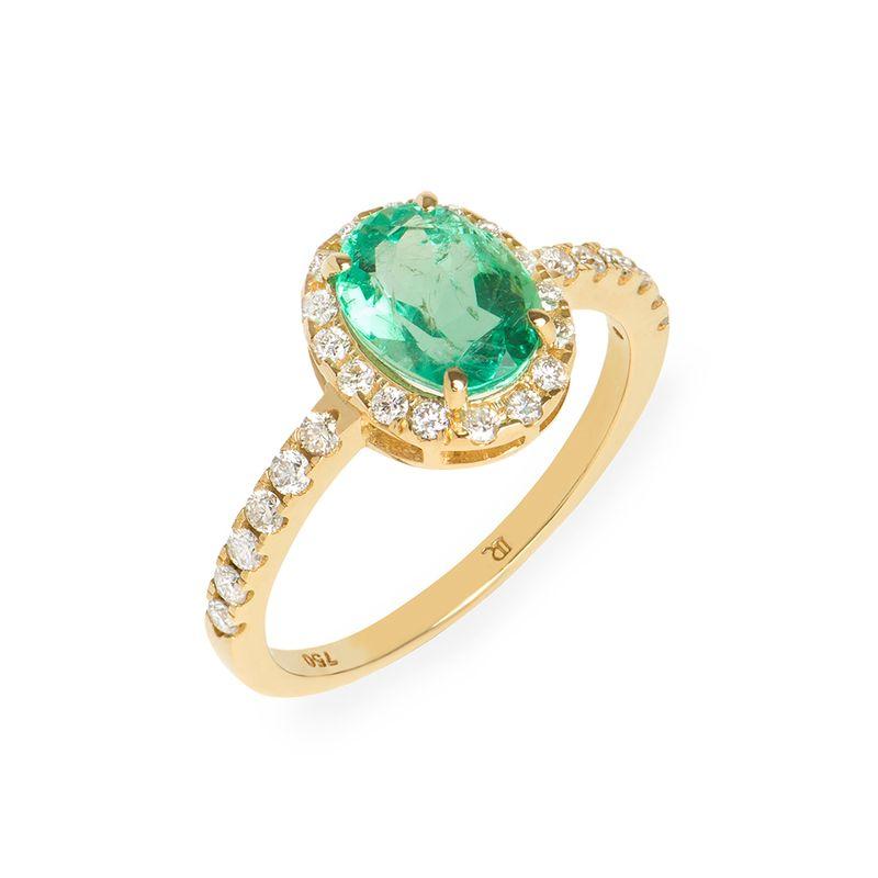 anel-esmeralda-colombiana-oval-brilhantes