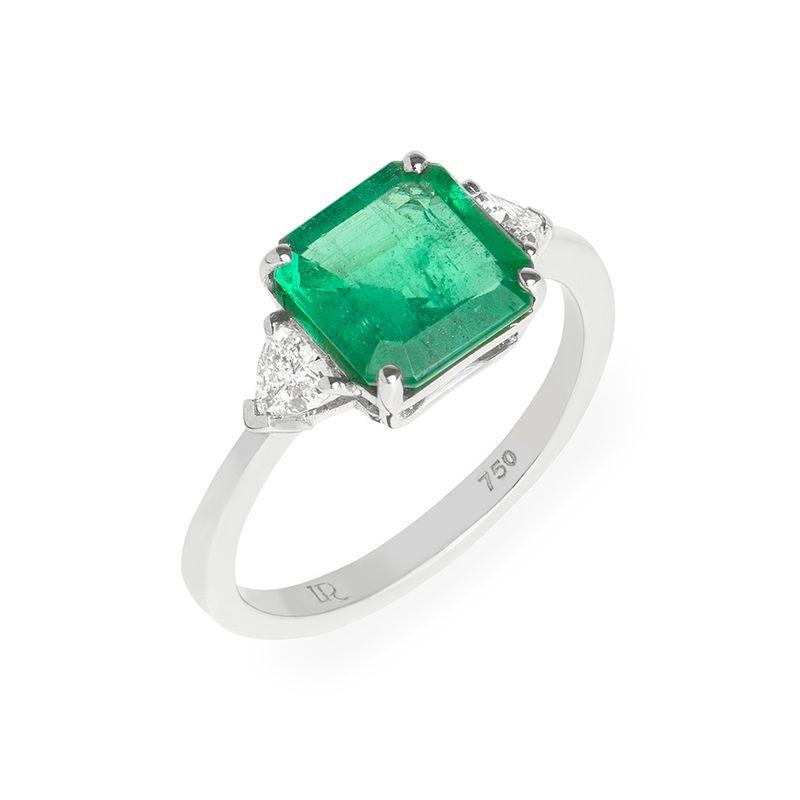 anel-esmeralda-trillion