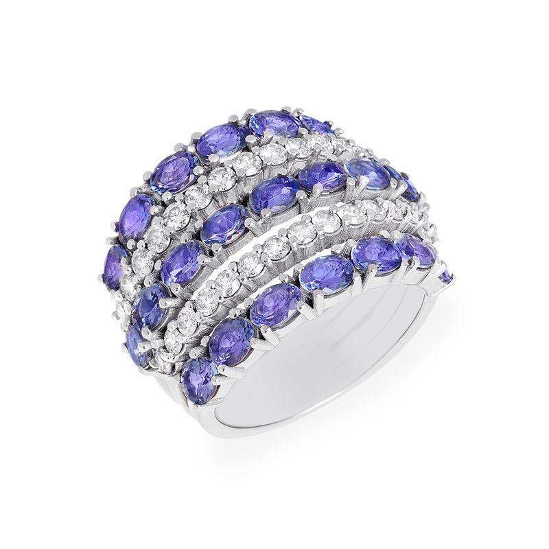 anel-tanzanita-brilhantes-brancos-05-aros