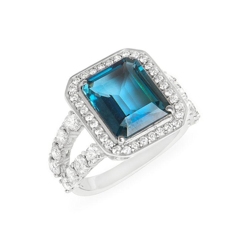 anel-topazio-london-brilhantes-brancos