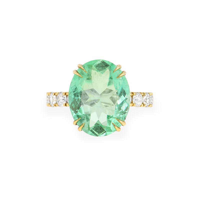 anel-esmeralda-colombiana-brilhante-branco-aro