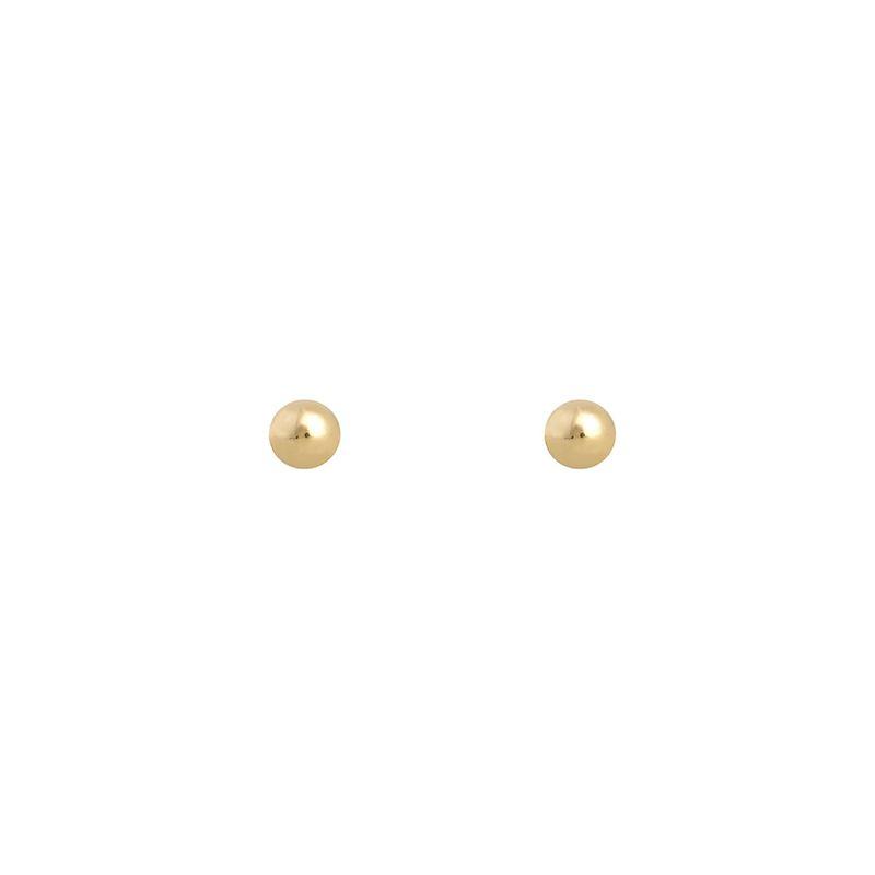 brinco-bolinha-5mm