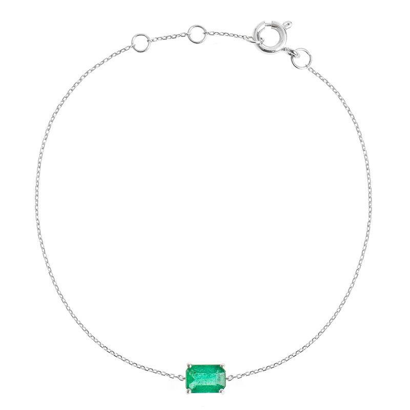 pulseira-ouro-branco-esmeralda-051-fechada