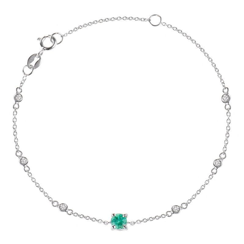 pulseira-esmeralda-virolas-fechada