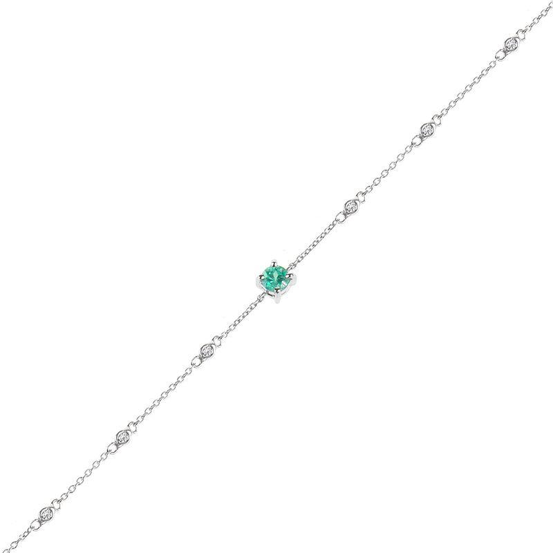pulseira-esmeralda-virolas-detalhe