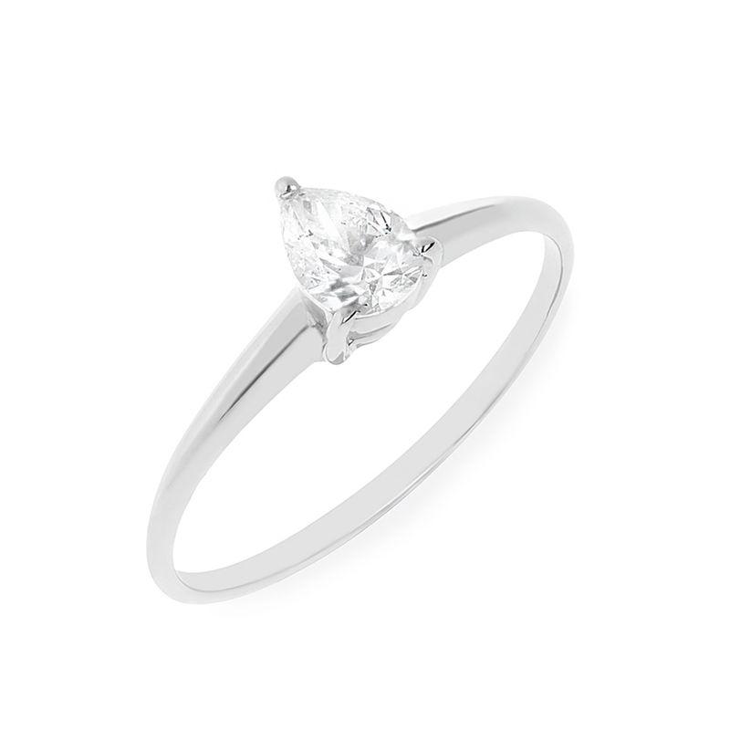 anel-diamante-gota-40-pontos-lateral-ANOBBRI77400