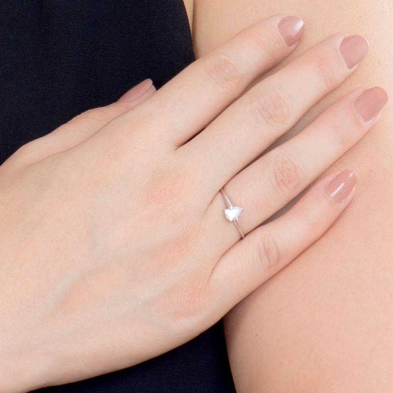 modelo-anel-diamante-gota-40-pontos-detalhe-ANOBBRI77400