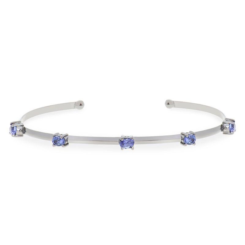 bracelete-tanzanitas-frontal-PUONTAN66066