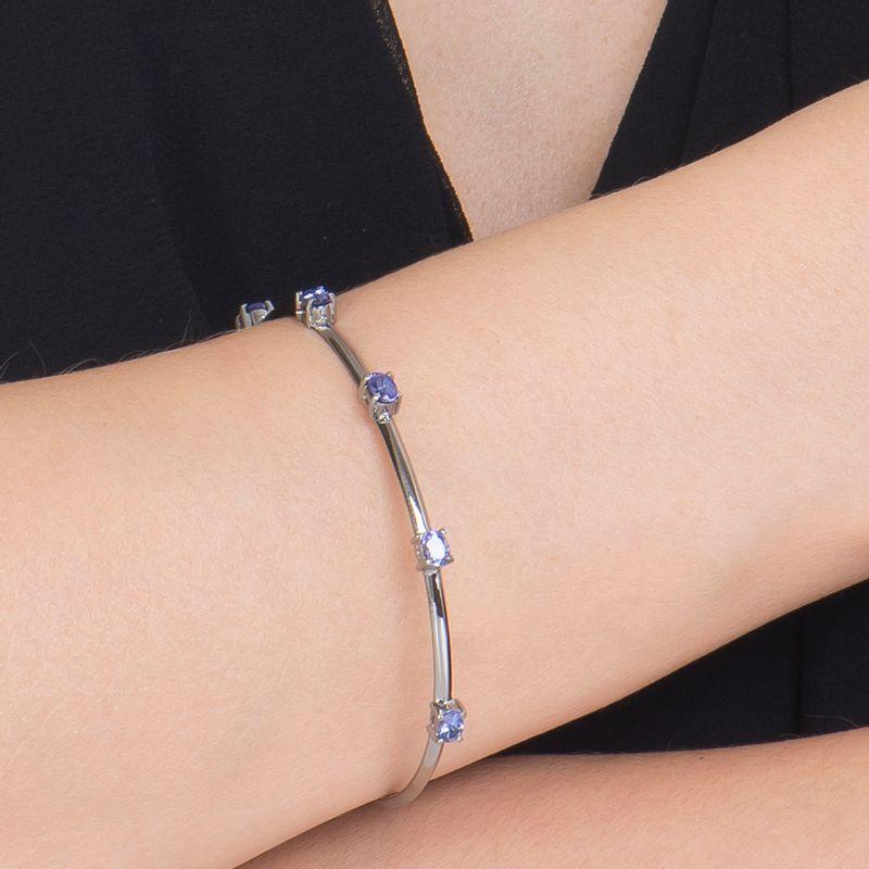 modelo-bracelete-tanzanitas-frontal-detalhe-PUONTAN66066