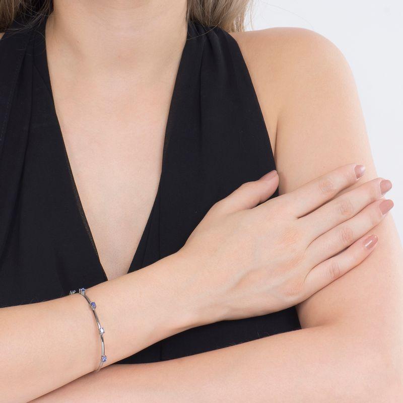 modelo-bracelete-tanzanitas-frontal-PUONTAN66066