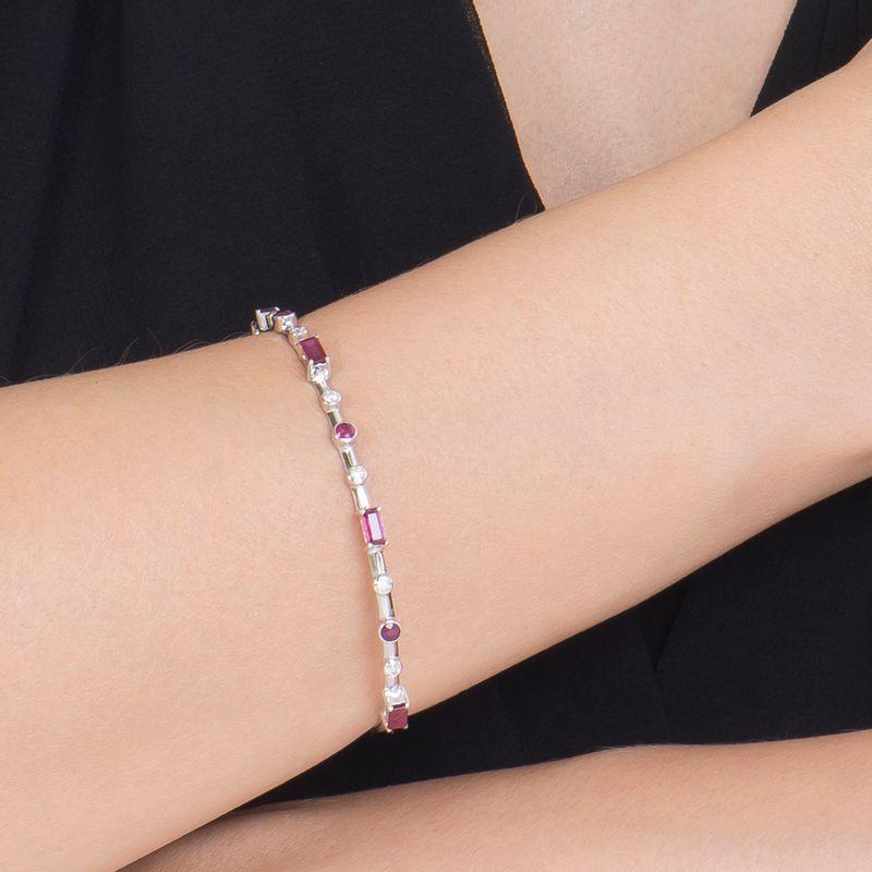 modelo-bracelete-rubi-brilhantes-brancos-deetalhe-PUOBRUB66067