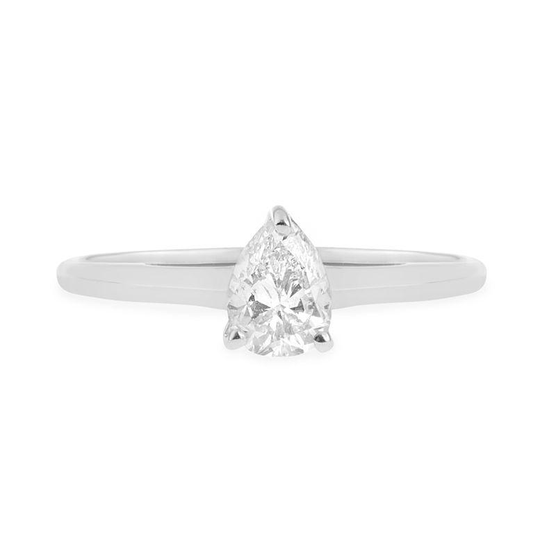 anel-solitario-diamante-gota-50-pontos-frontal-ANOBBRI78400