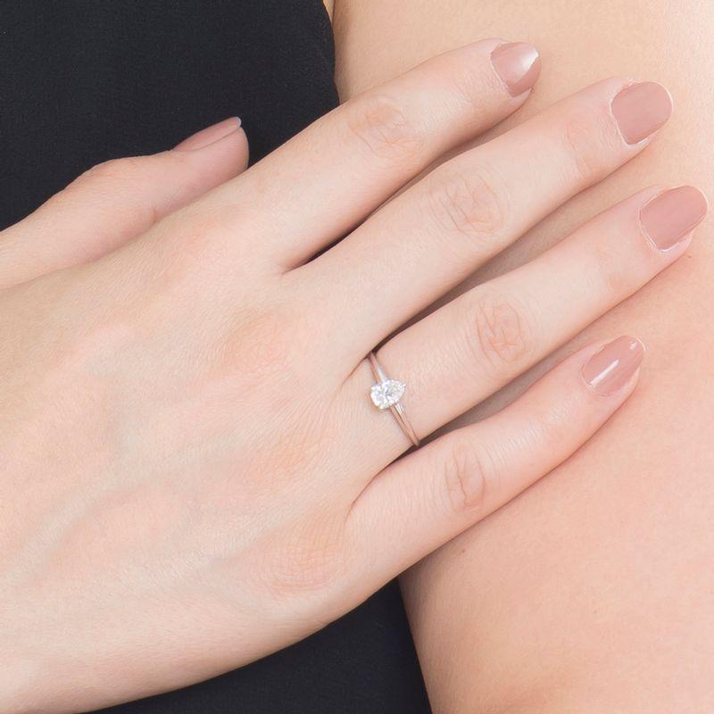 modelo-anel-solitario-diamante-gota-50-pontos-detalhe-ANOBBRI78400