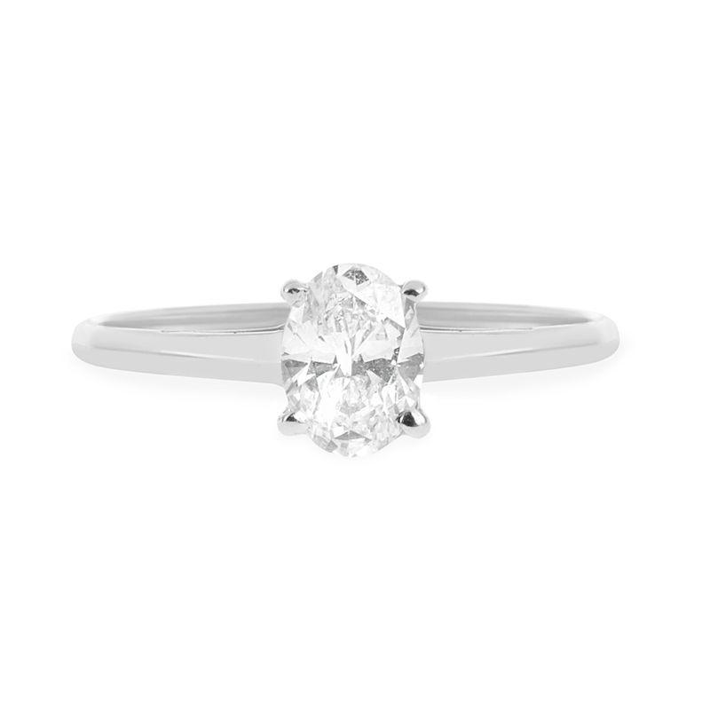 anel-solitario-diamante-oval-frontal-ANOBBRI67700