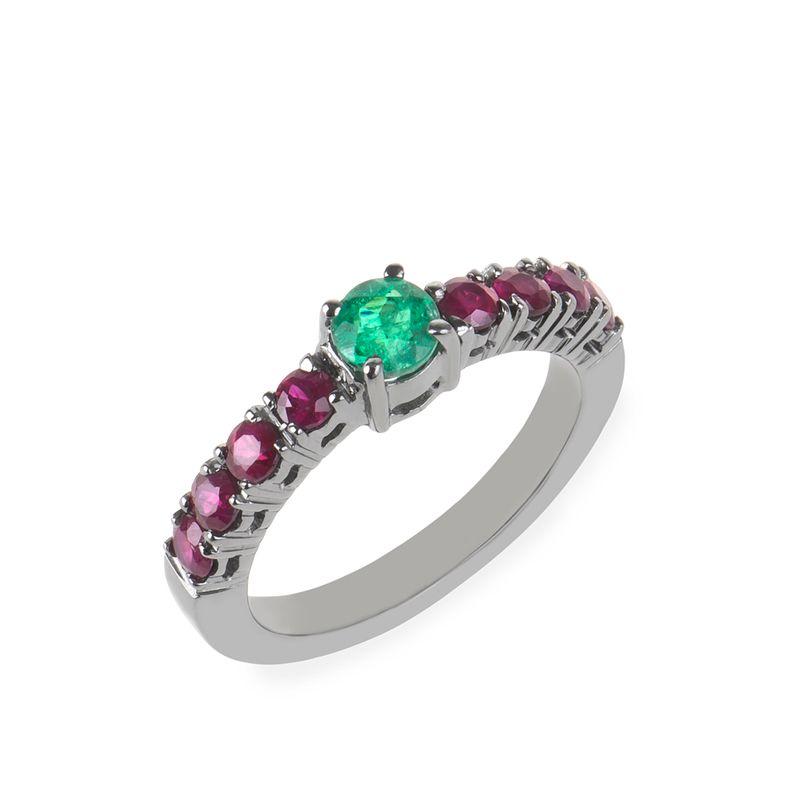 anel-esmeralda-colombiana-rubi-lateral-ANONESM66000