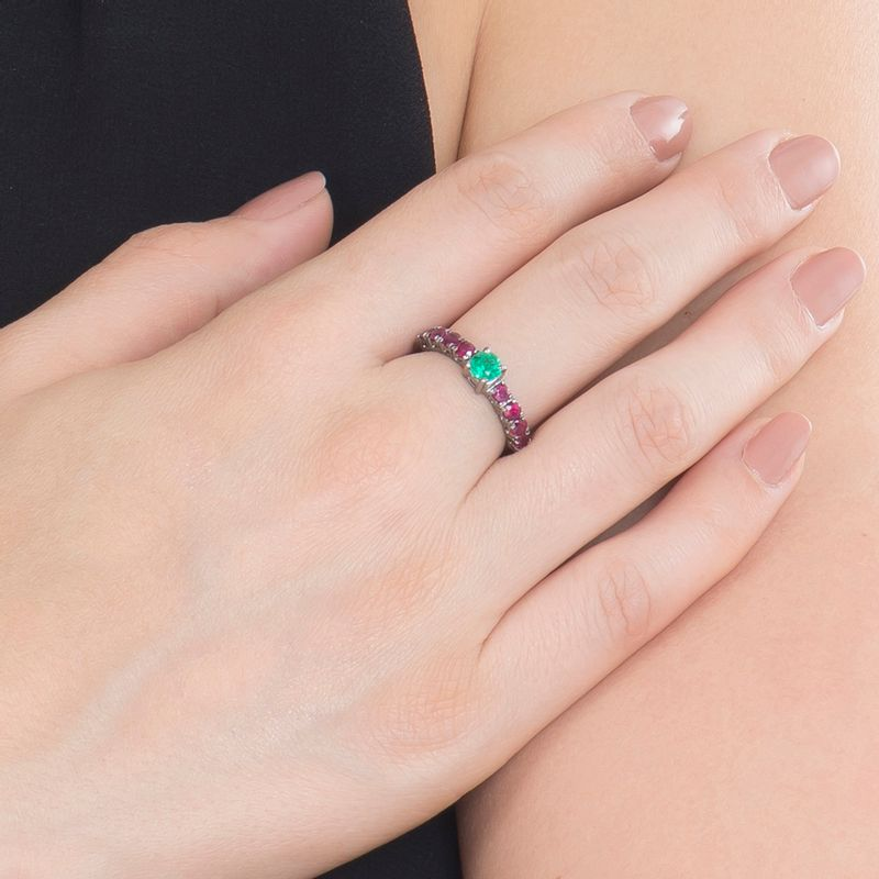 modelo-anel-esmeralda-colombiana-rubi-detalhe-ANONESM66000