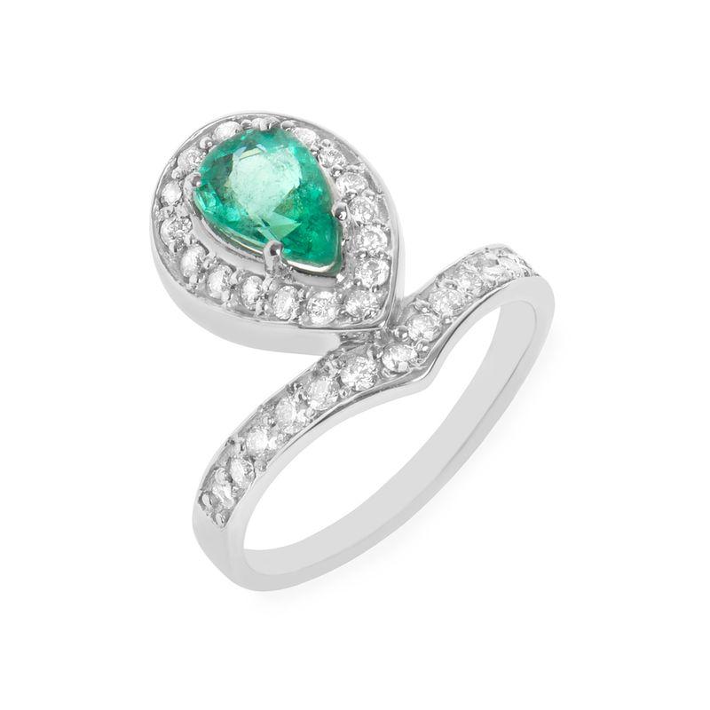 anel-esmeralda-colombiana-gota-brilhantes-lateral-ANOBESM566300