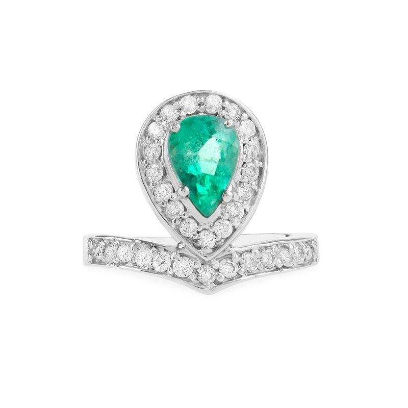 anel-esmeralda-colombiana-gota-brilhantes-ANOBESM566300