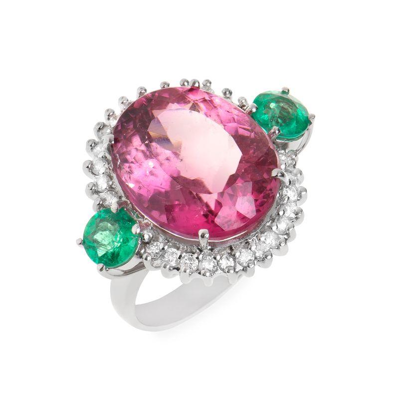 anel-turmalina-rosa-esmeralda-brilhantes-ANOBTRS66069