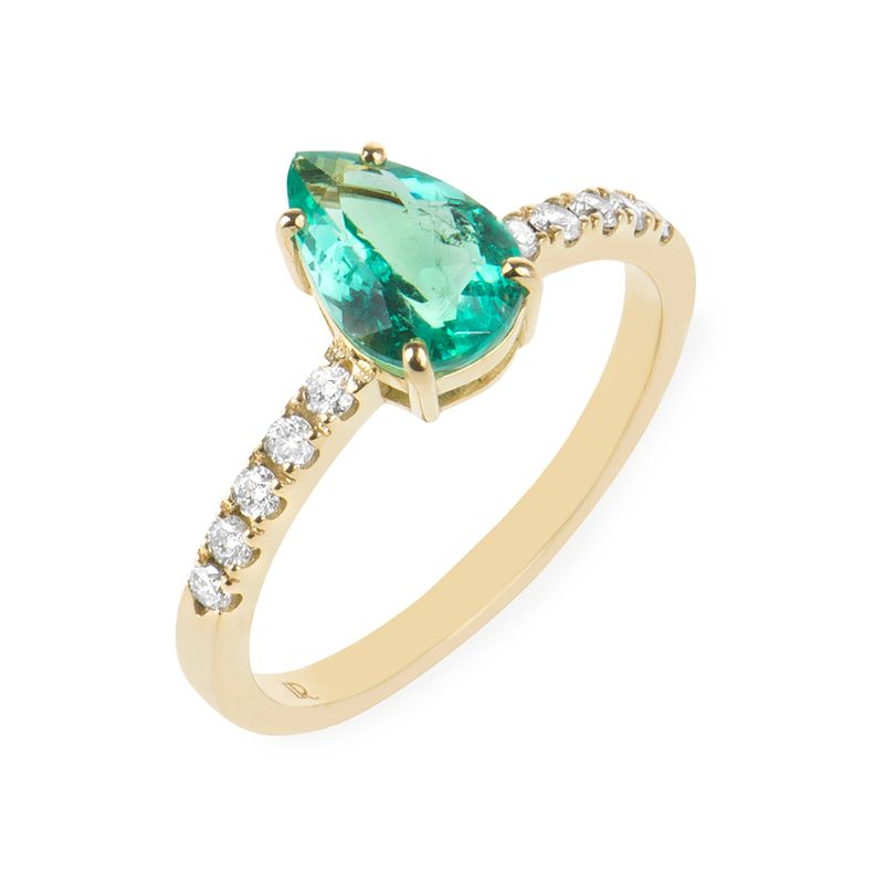 anel-esmeralda-colombiana-brilhantes-brancos-ANOAESM17800