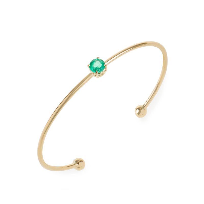 bracelete-esmeralda-colombiana-lateral-PUOAESM18700