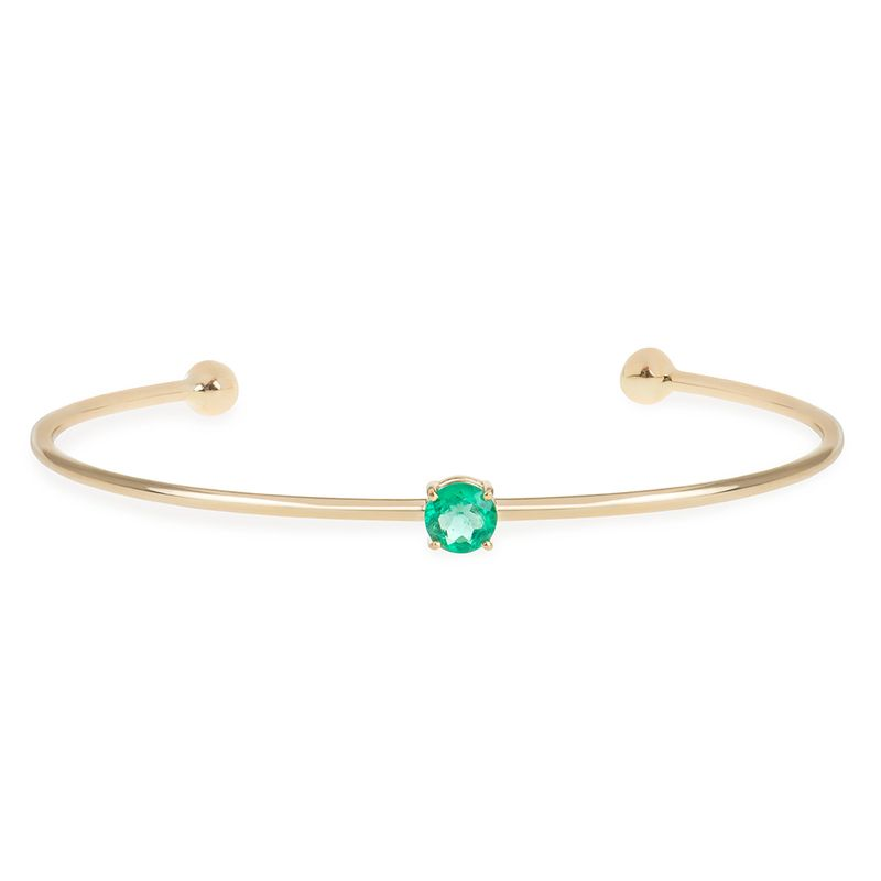 bracelete-esmeralda-colombiana-frontal-PUOAESM18700