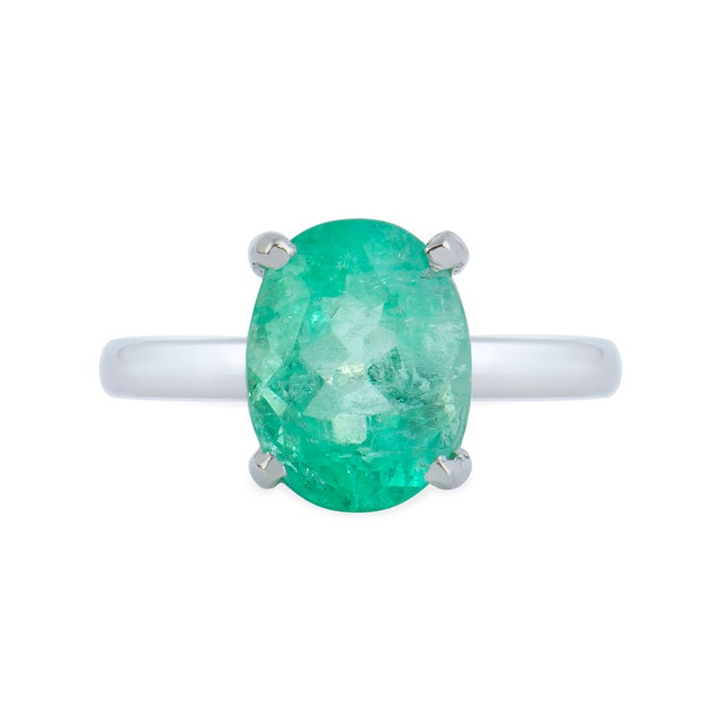 anel-esmeralda-colombiana-oval-frontal-ANOBESM54700
