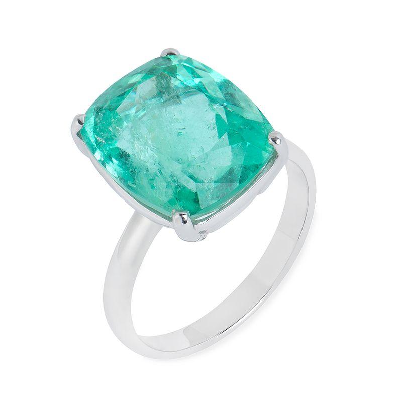anel-esmeralda-colombiana-antique-lateral-ANOBESM53700