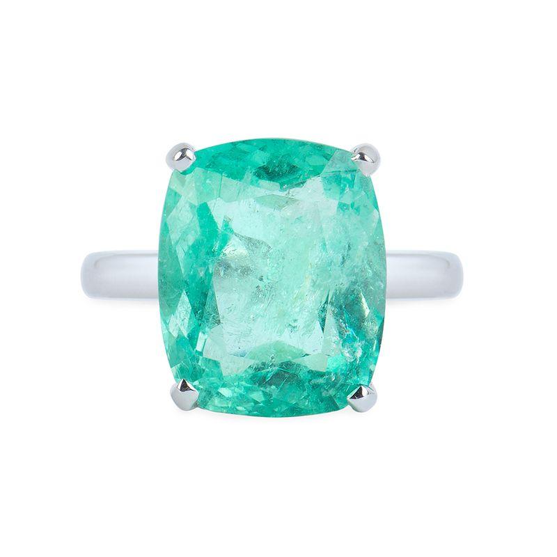 anel-esmeralda-colombiana-antique-frontal-ANOBESM53700