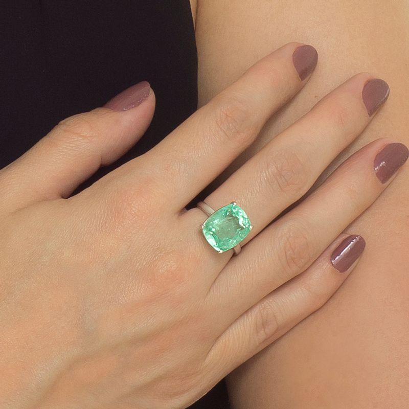 modelo-anel-esmeralda-colombiana-antique-detalhe-ANOBESM53700