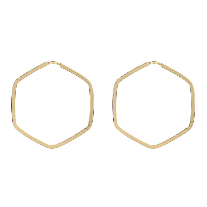 argola-hexagonal-frontal-BROAHXG53000