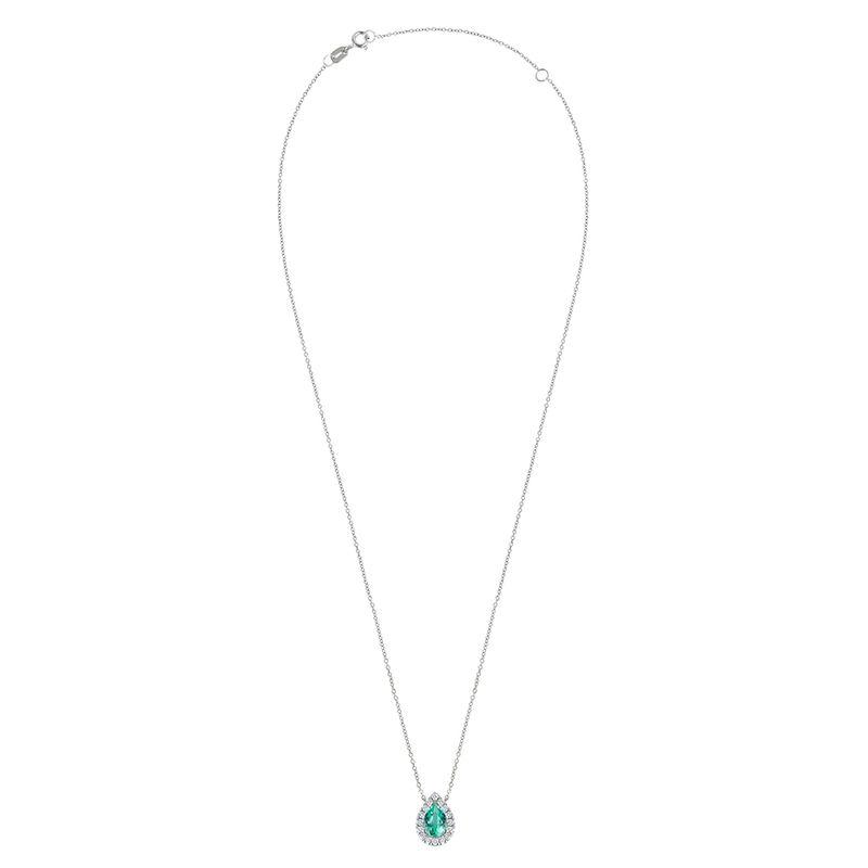 colar-esmeralda-brilhantes-brancos-fechado-COOBESM76713