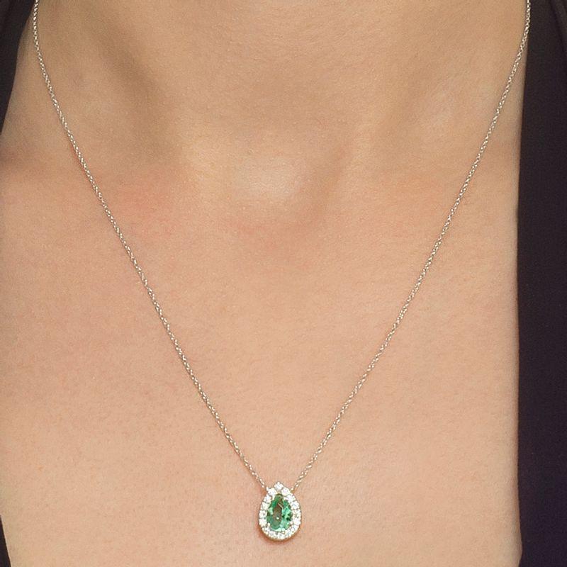modelo-colar-esmeralda-brilhantes-brancos-detalhe-COOBESM76713