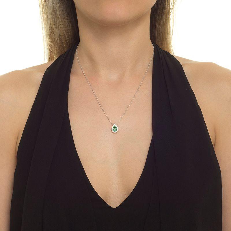 modelo-colar-esmeralda-brilhantes-brancos-COOBESM76713