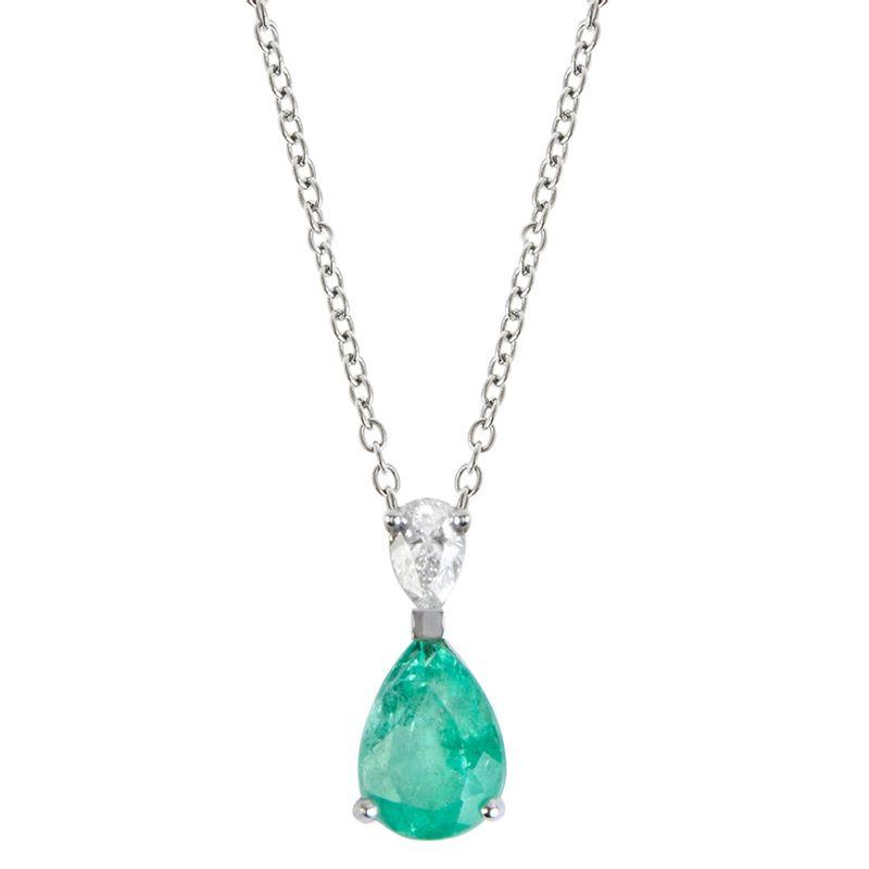 colar-esmeralda-diamante-gota-detalhe-COOBESM96300