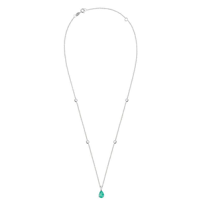 colar-esmeralda-diamante-gota-fechado-COOBESM96300