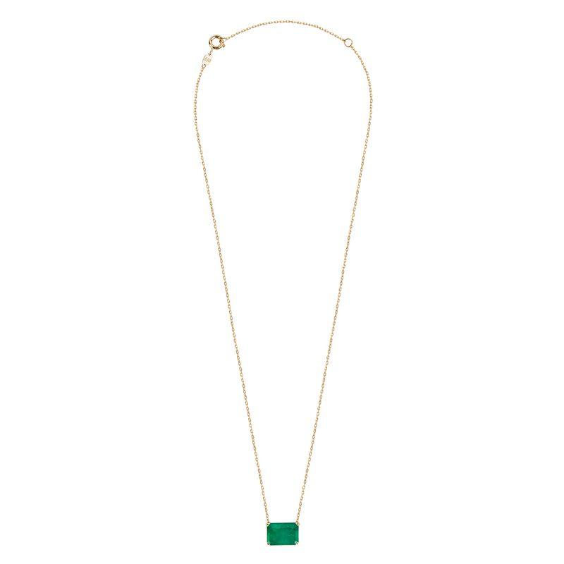 colar-esmeralda-solitario-fechado-COOAESM50000