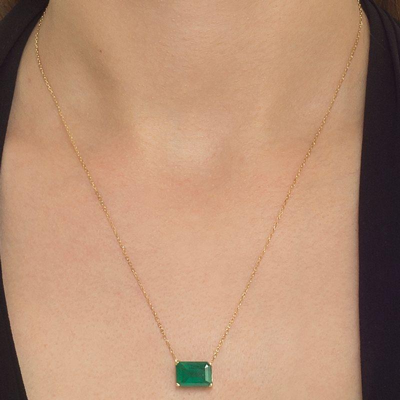 modelo-colar-esmeralda-solitario-detalhe-COOAESM50000