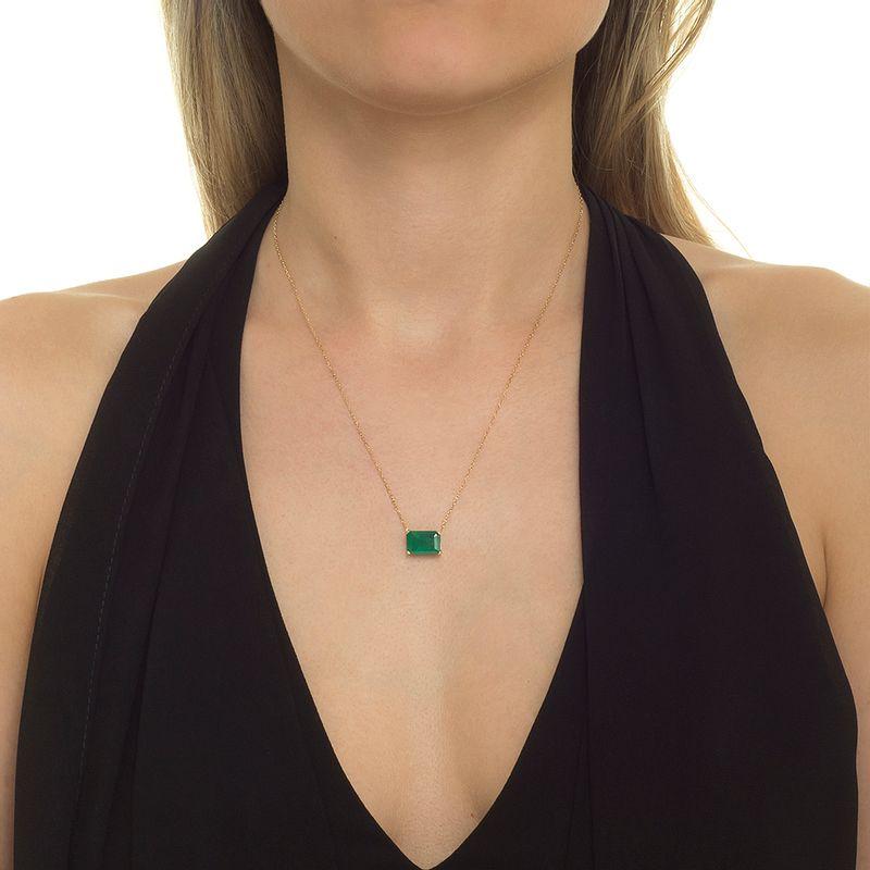 modelo-colar-esmeralda-solitario-COOAESM50000