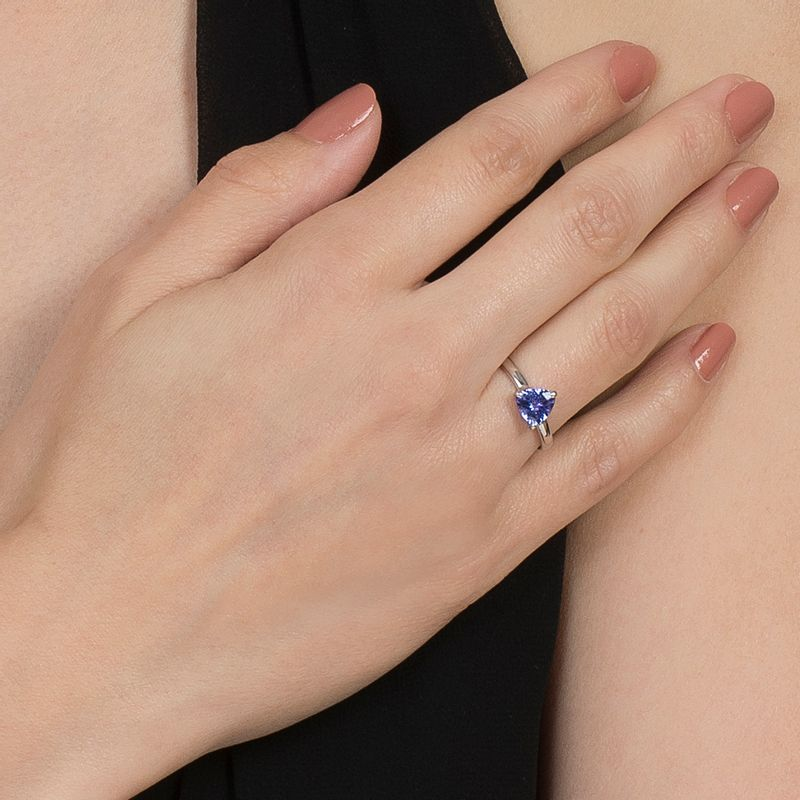modelo-anel-solitario-tanzanita-110cts-detalhe-ANOBTAN67800