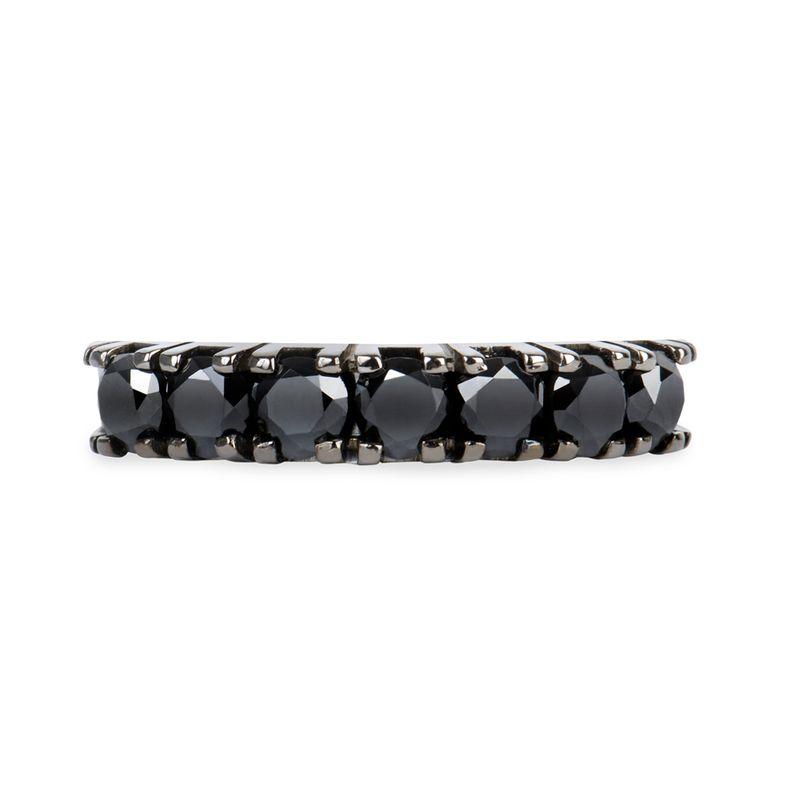 meia-alianca-brilhantes-negros-frontal-ANONDNG14000