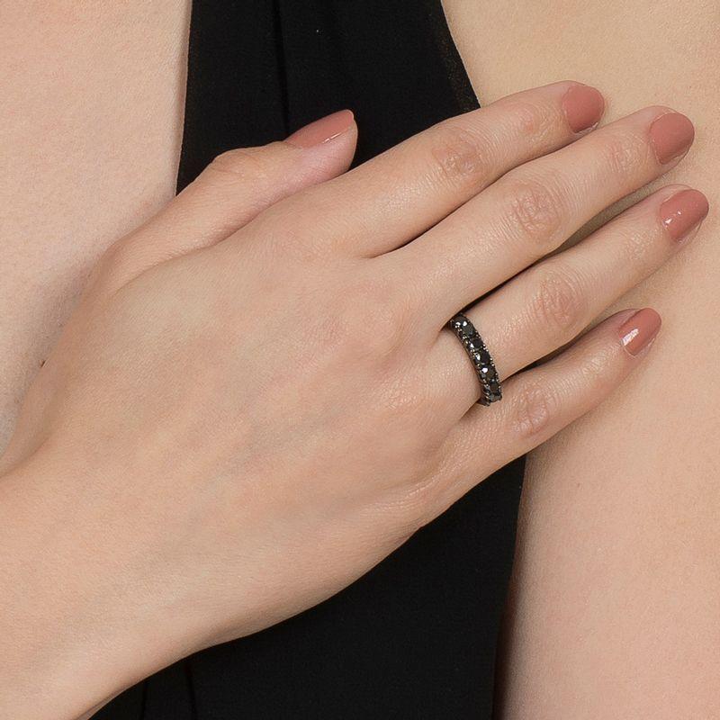 modelo-meia-alianca-brilhantes-negros-detalhe-ANONDNG14000