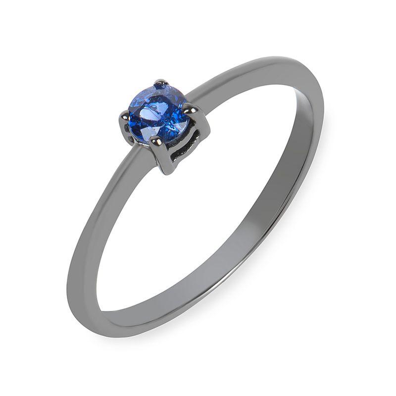 anel-solitario-21-pontos-lateral-ANONSAF65700