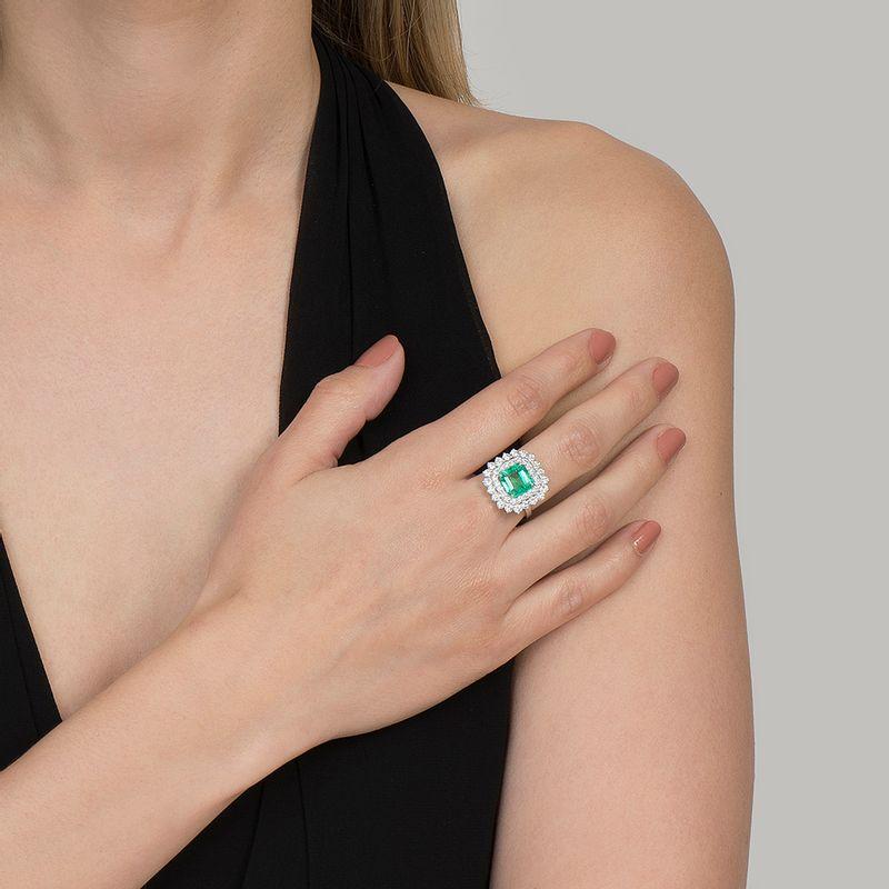modelo-anel-esmeralda-colombiana-brilhantes-ANOBESM23300